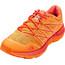 The North Face Ultra Cardiac II Shoes Men Exuberance Orange/Tibetan Orange